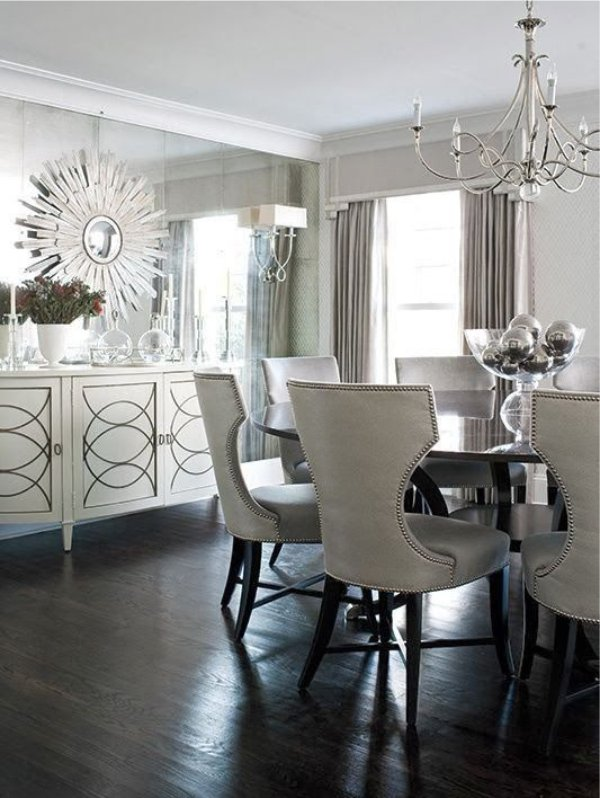 stunning cabinets stunning cabinets 10 stunning cabinets for your dining room decor                                                 10