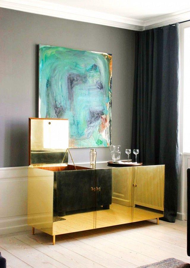 stunning cabinets stunning cabinets 10 stunning cabinets for your dining room decor 013d5e420a8ad1a0bf27f8b6cb4e3ca3