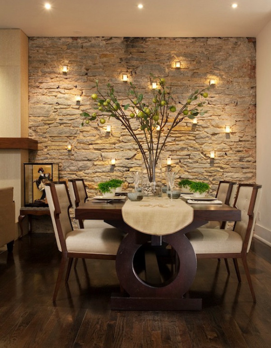 10 ELEGANT DINING ROOM IDEAS Elegant Dining Room Ideas