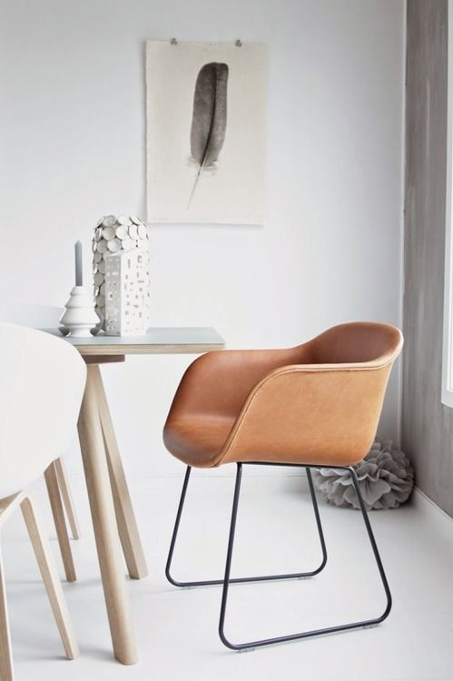 10 modern dining room chairs_08 chairs for dining room 10 Chairs for Dining Room Ideas 10 modern dining room chairs 08