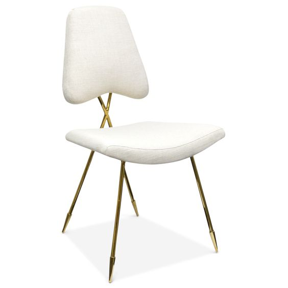 10 modern dining room chairs_09 chairs for dining room 10 Chairs for Dining Room Ideas 10 modern dining room chairs 09