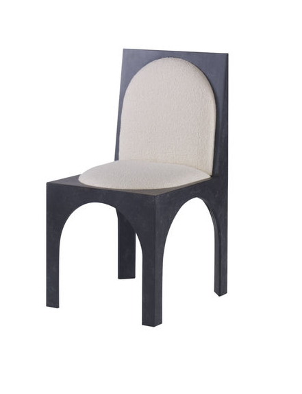 chairs for dining room chairs for dining room 10 Chairs for Dining Room Ideas 10 modern dining room chairs 10