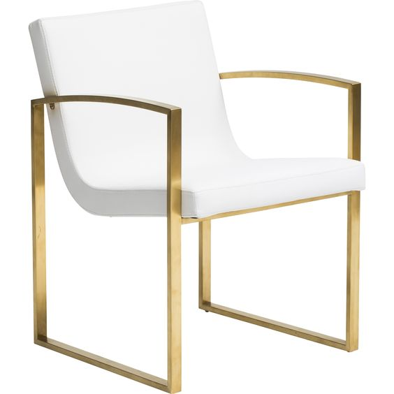 10 modern dining room chairs_11 chairs for dining room 10 Chairs for Dining Room Ideas 10 modern dining room chairs 11
