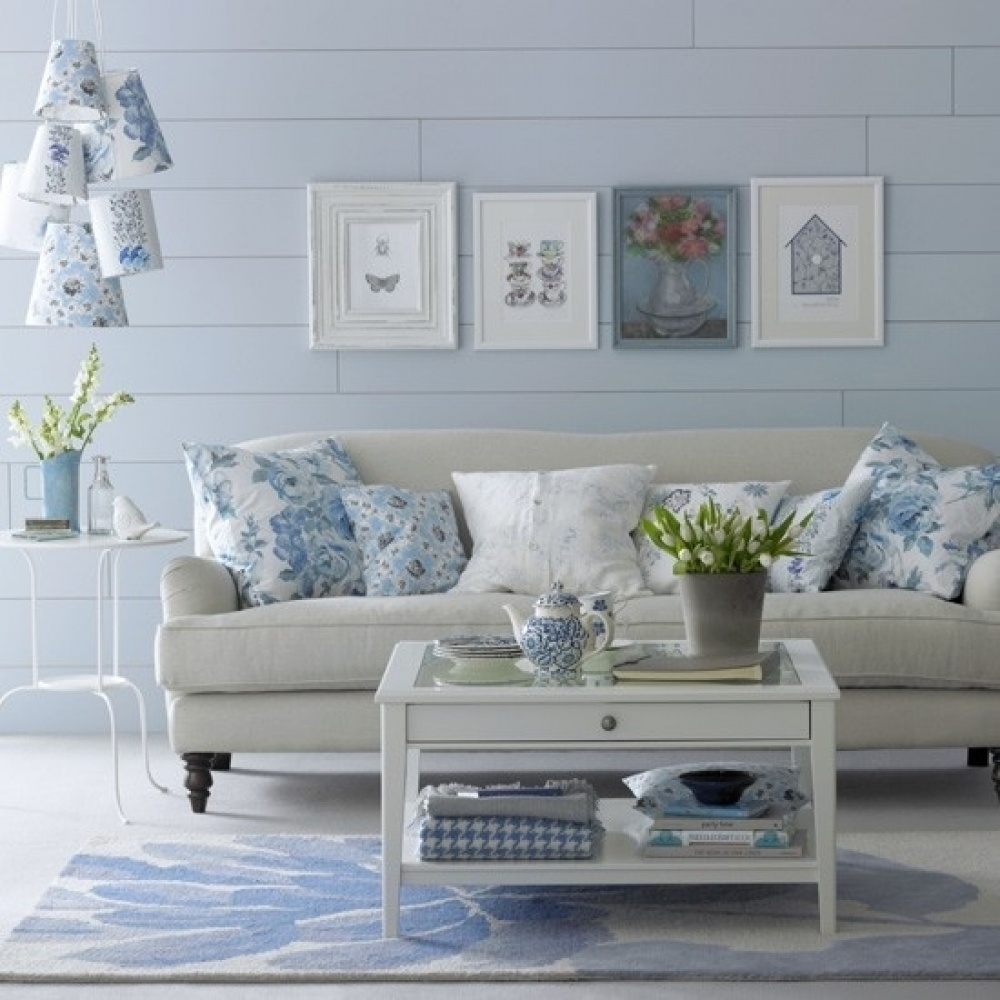 introducing the pantone colors of the year 2016. beautiful ideas. Home Design Ideas