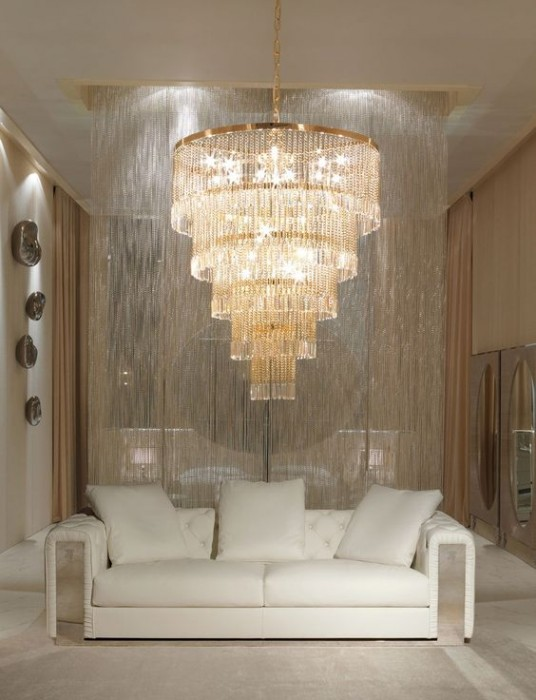 67ca0ae6790830c2a7dbc76acd750287 luxury chandeliers for living room Luxury Chandeliers for Living Room 67ca0ae6790830c2a7dbc76acd750287 e1459357784148