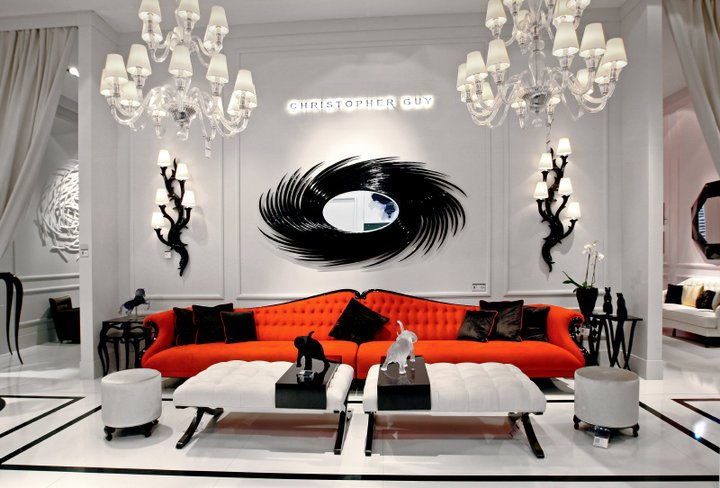 The Incredible Selection Of Living Room Couches