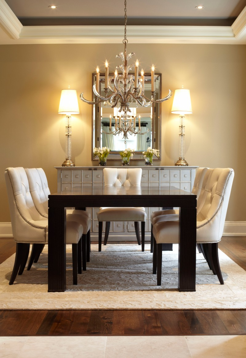 Elegant Dining Room Ideas elegant dining room ideas Elegant Dining Room Ideas Elegant Dining Room Ideas 8