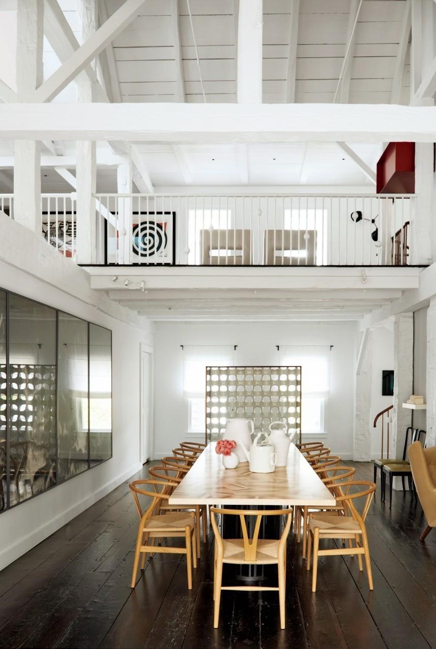 white dining rooms design Fresh White Dining Rooms Design Fresh White Dining Rooms Design 0124 e1458051667470