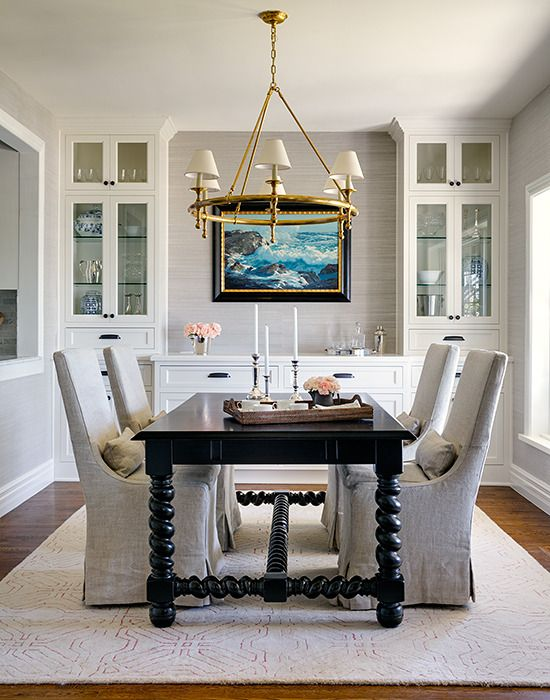 Fresh White Dining Rooms Design_03 white dining rooms design Fresh White Dining Rooms Design Fresh White Dining Rooms Design 03