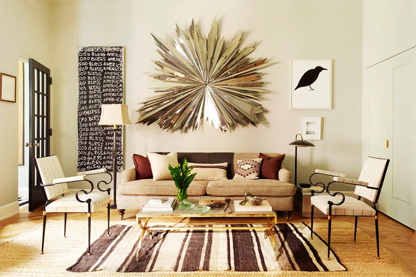 Furniture Ideas for an elegant and refined living room furniture ideas for an elegant and refined living room Furniture Ideas for an elegant and refined living room Furniture Ideas for an elegant and refined living room 3