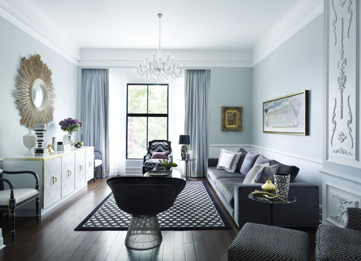 living room 9 furniture ideas for an elegant and refined living room 9