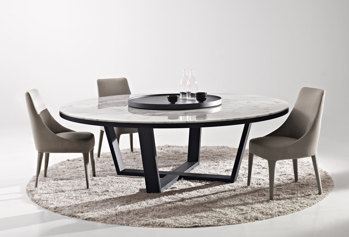 10 of the best dining room tables for your home