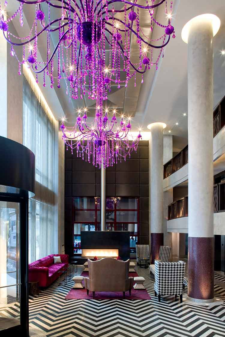 Luxury chandelier for your living room luxury chandeliers for living room Luxury Chandeliers for Living Room Luxury chandelier for your living room 4