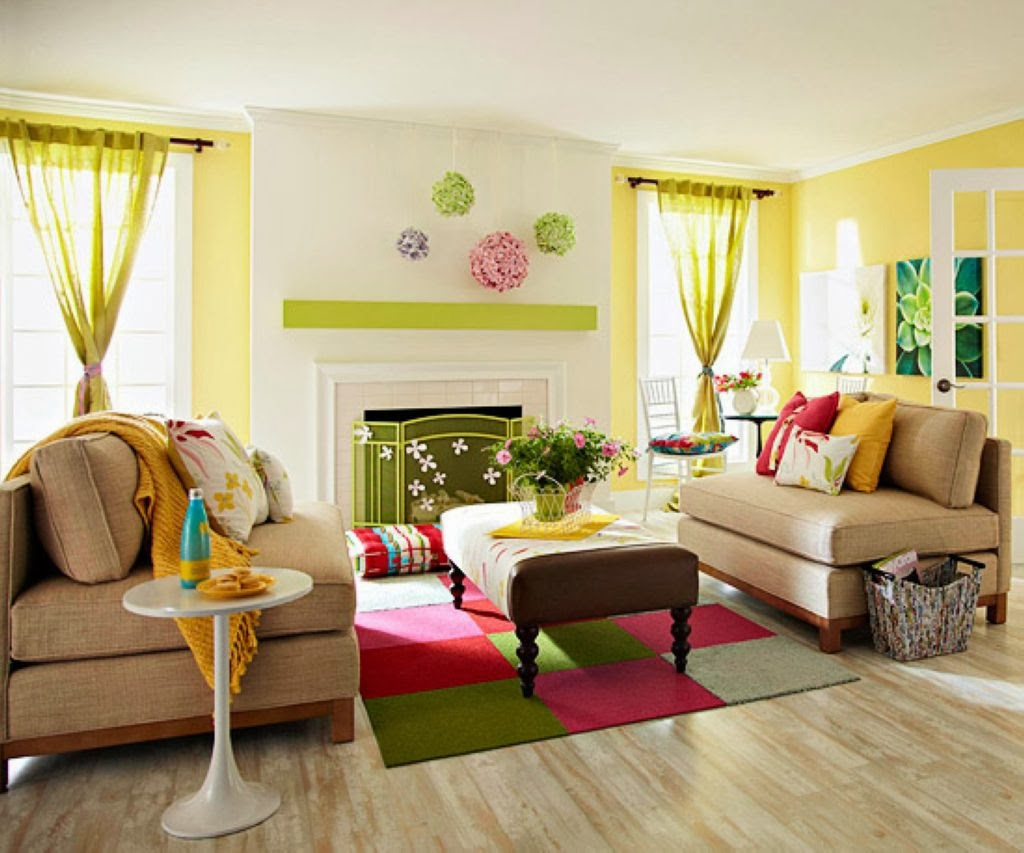 Spring Decorating Ideas for your Living Room Design spring decorating ideas for your living room design Spring Decorating Ideas for your Living Room Design Spring Decorating Ideas for your Living Room Design 02