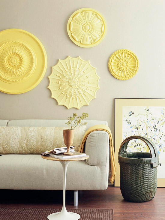 Spring Decorating Ideas for your Living Room Design_03 spring decorating ideas for your living room design Spring Decorating Ideas for your Living Room Design Spring Decorating Ideas for your Living Room Design 03
