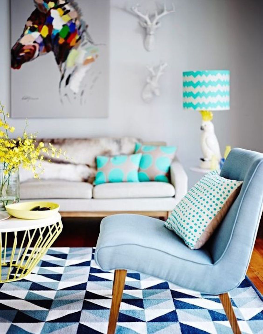 Spring Decorating Ideas for your Living Room Design spring decorating ideas for your living room design Spring Decorating Ideas for your Living Room Design Spring Decorating Ideas for your Living Room Design 07 1