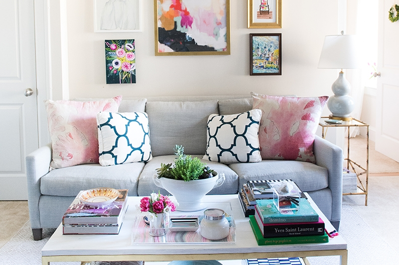 Spring Decorating Ideas for your Living Room Design spring decorating ideas for your living room design Spring Decorating Ideas for your Living Room Design Spring Decorating Ideas for your Living Room Design 09