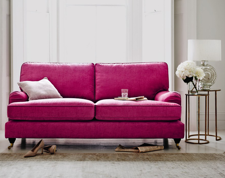 The Incredible Selection Of Living Room Couches the incredible selection of living room couches The Incredible Selection Of Living Room Couches Top sofa buying tips and advice 4