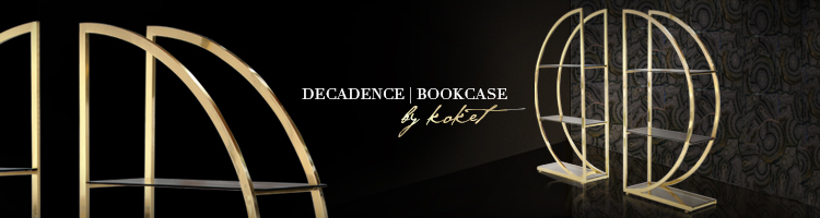 Decadence KOKET Luxury Yachts Get Inside This Luxury Yachts with Gorgeous Interiors banner 3