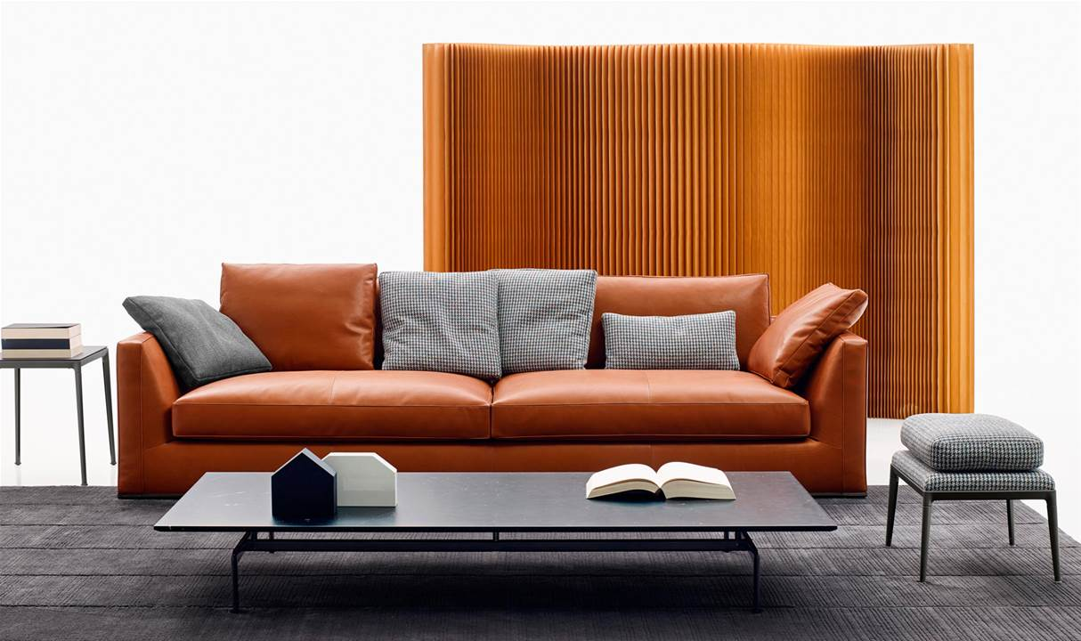 the incredible selection of living room couches The Incredible Selection Of Living Room Couches big richard