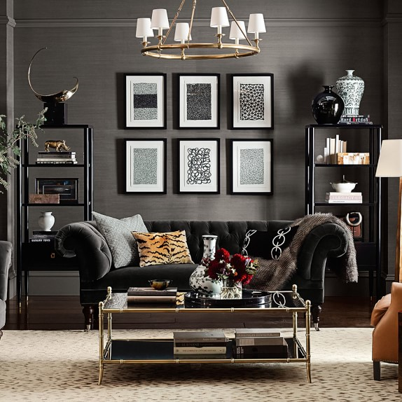 The Incredible Selection Of Living Room Couches the incredible selection of living room couches The Incredible Selection Of Living Room Couches devon chandelier 1 c