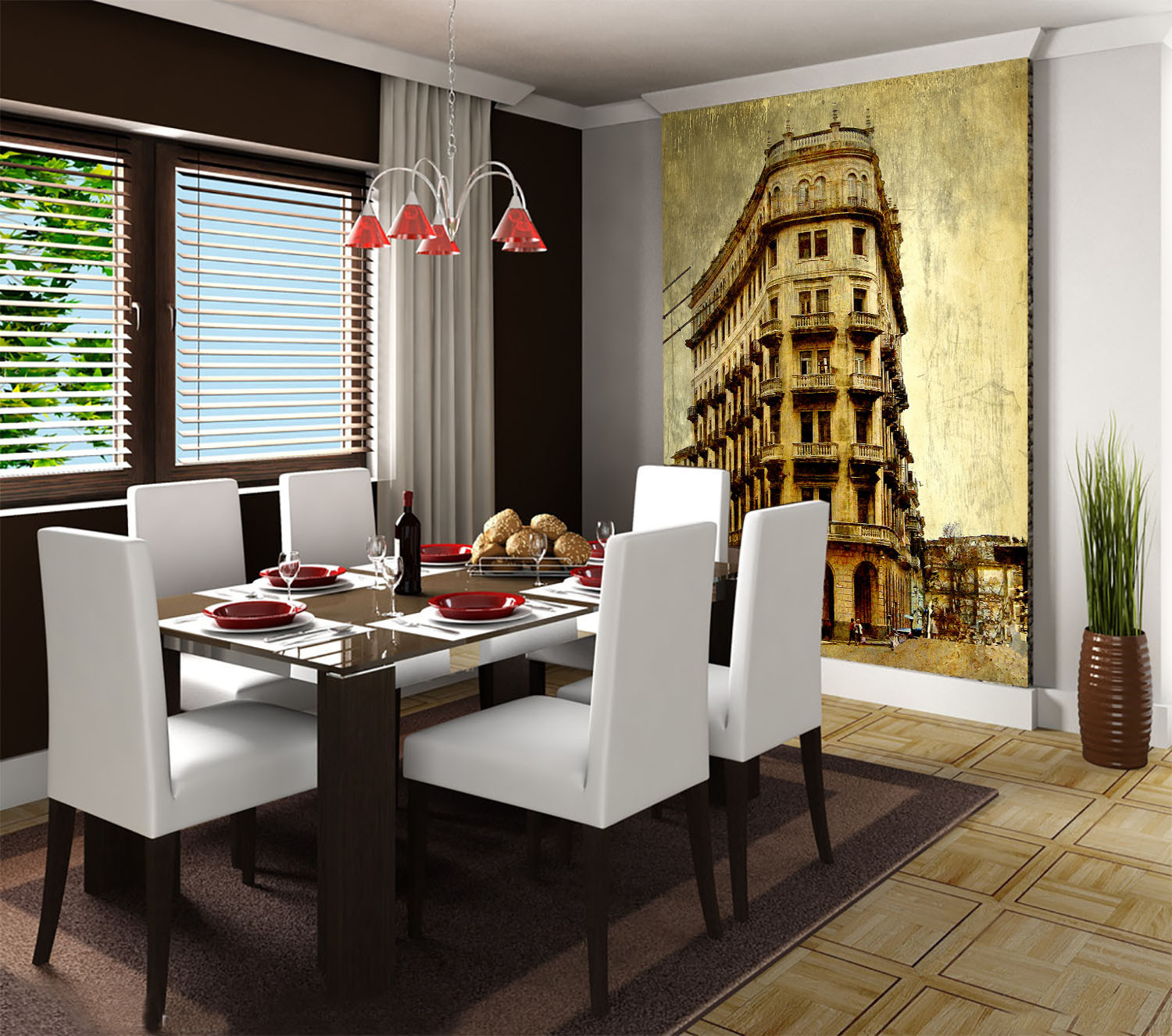 Traditional Dining Room Traditional Dining Room 10 Traditional Dining Room  Decoration Ideas Dining Room Table 2