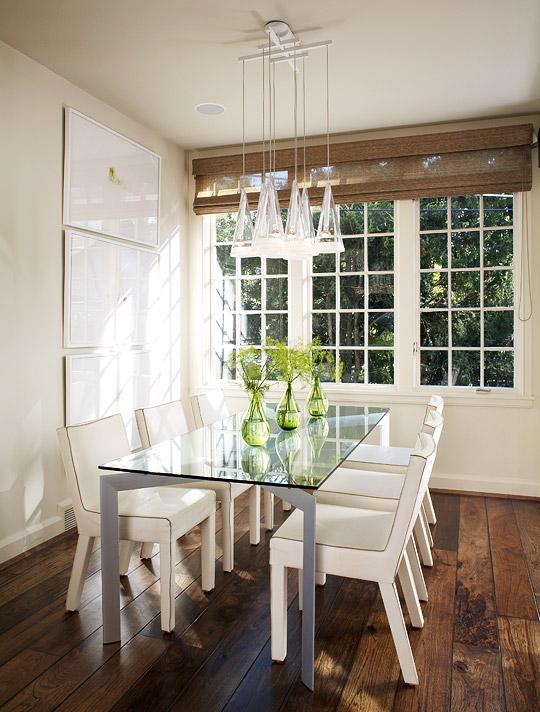 Traditional dining room  traditional dining room 10 Traditional dining room decoration ideas imagem artigo 4