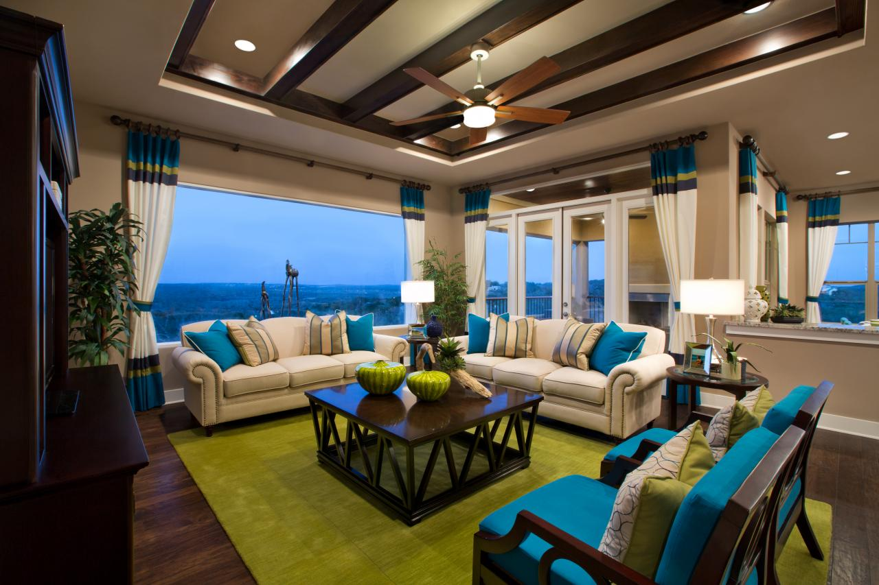 Living Room Turquoise Living Room With Turquoise Accents 10 Ideas For How  To Decorate Your Living