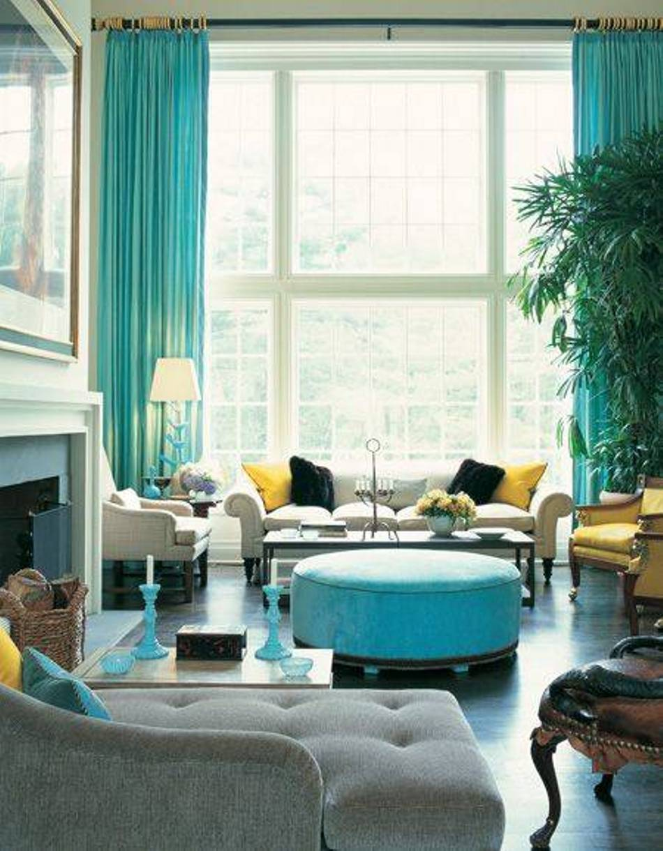 living room with turquoise accents  living room with turquoise accents 10 ideas for how to decorate your living room with turquoise accents living room turquoise 5