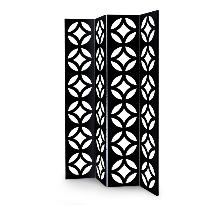 modern screens and room dividers modern screens and room dividers Modern screens and room dividers: Amazing selection for living room screen boca do lobo