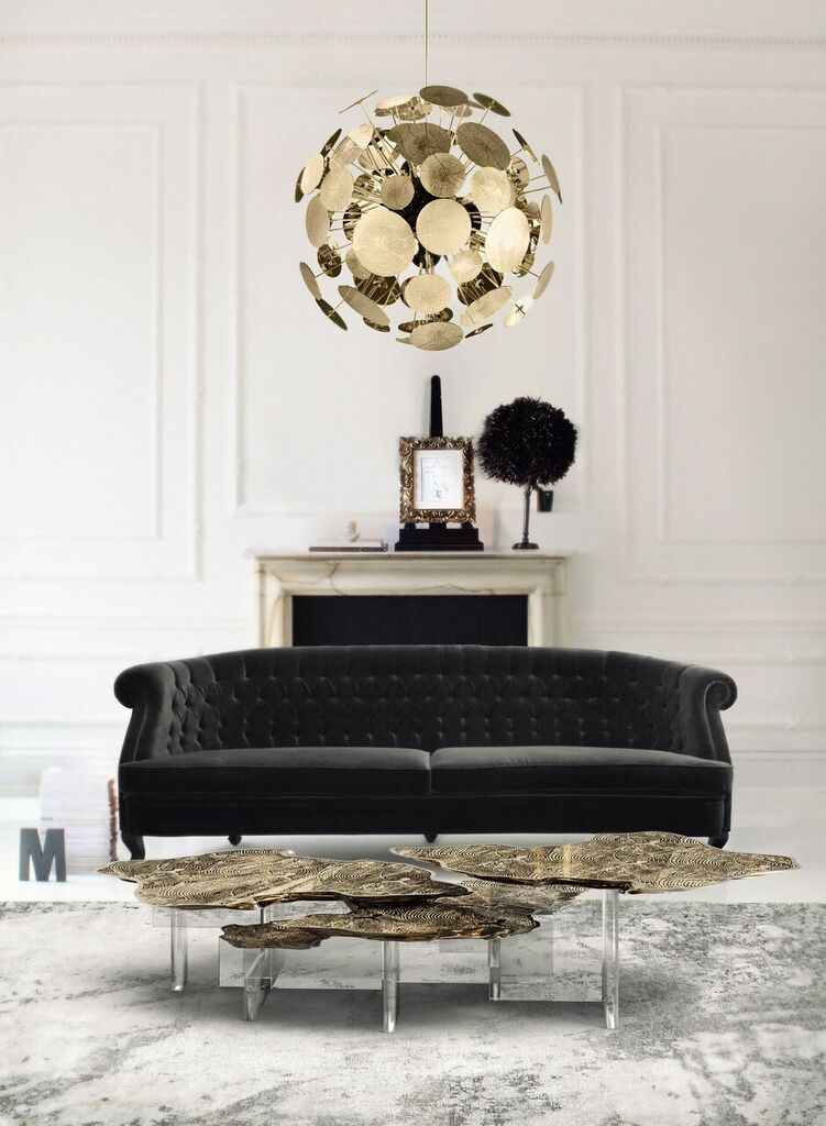 The Incredible Selection Of Living Room Couches the incredible selection of living room couches The Incredible Selection Of Living Room Couches unspecified