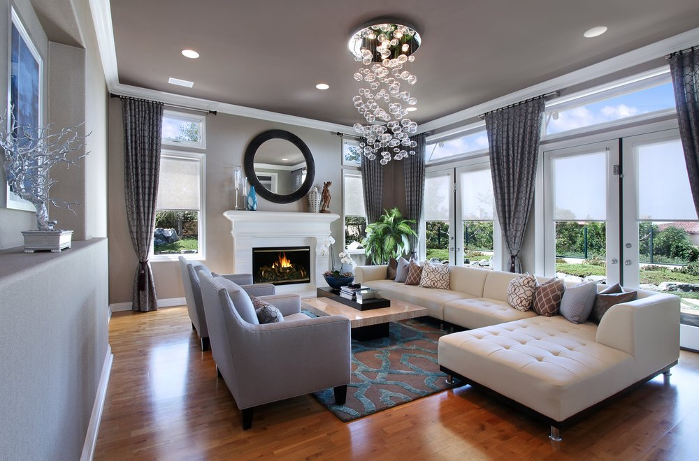 Modern living room  modern living room Inspiring modern living room decoration for your home wp 2