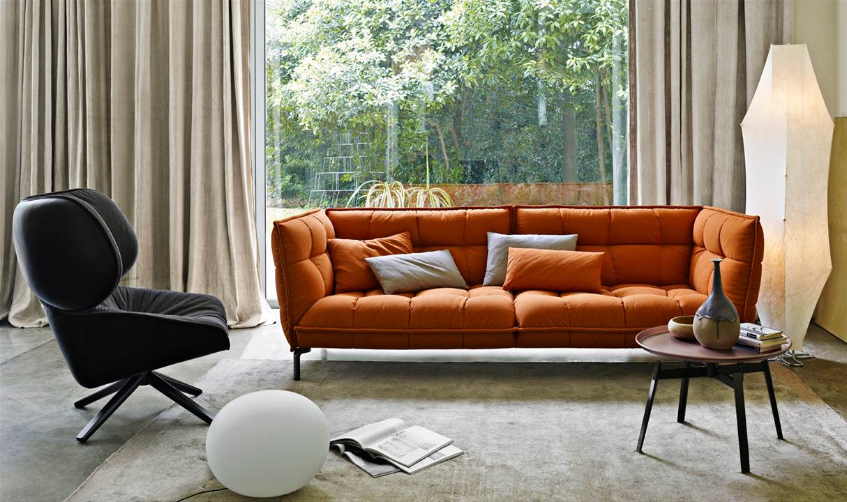 living room couches  living room couches Living Room Couches Decoration Ideas 100 Modern Living Room Couches17