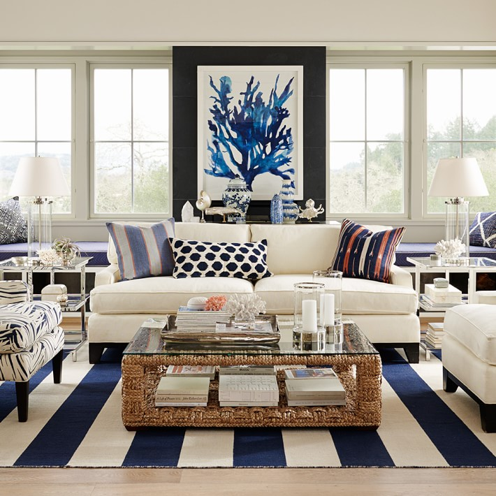 living room couches  living room couches Living Room Couches Decoration Ideas 100 Modern Living Room Couches24