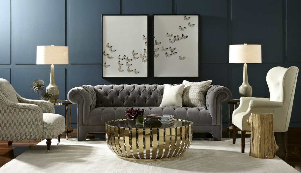 How To Improve Your Living Room Decor With Side Tables living room decor with side tables How To Improve Your Living Room Decor With Side Tables 10687 CTB AV1