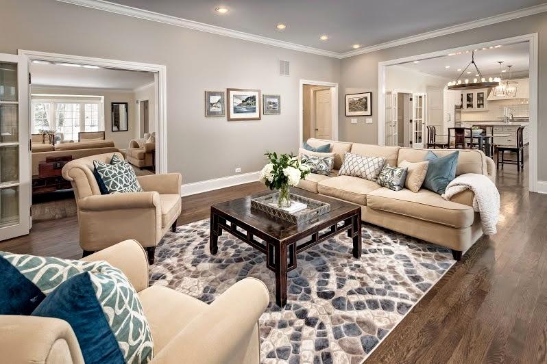 Living Room Decor Benjamin Moore Colors For Your 5999e65117e159690793327cd5f32011