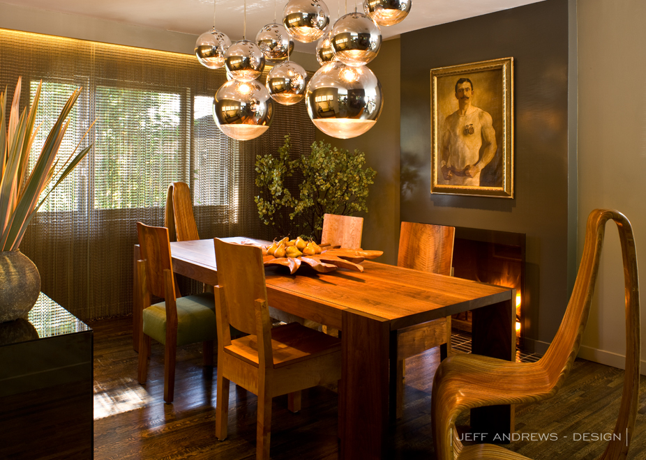 dining room projects dining room projects Get Inspired With These Dining Room Projects By Jeff Andrews 7