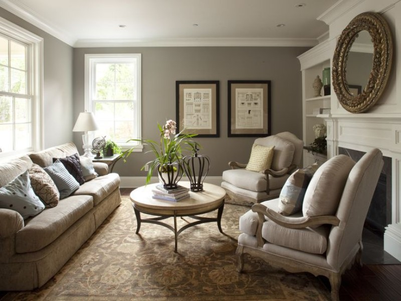 Benjamin Moore Colors For Your Living Room Decor living room decor Benjamin Moore Colors For Your Living Room Decor Benjamin Moore Colors 4