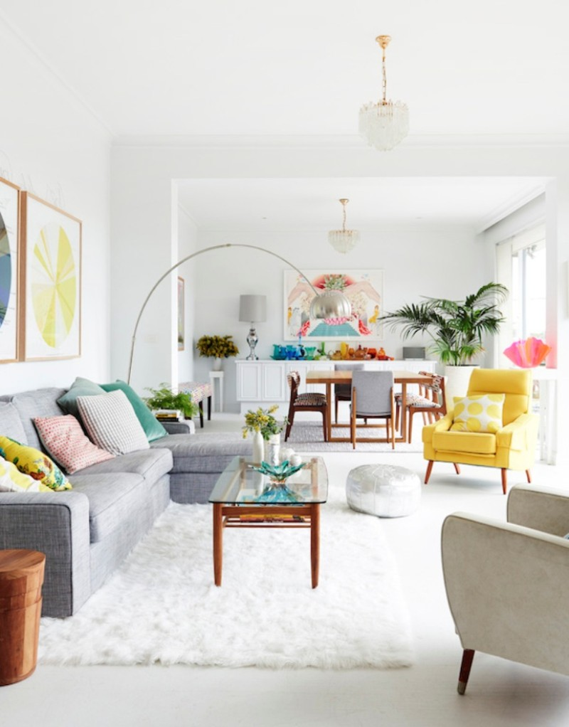 Fresh Decorating Ideas For Your Living Room fresh decorating ideas Fresh Decorating Ideas For Your Living Room Fresh Decorating Ideas 2