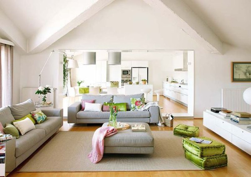 Fresh Decorating Ideas For Your Living Room fresh decorating ideas Fresh Decorating Ideas For Your Living Room Fresh Decorating Ideas 8