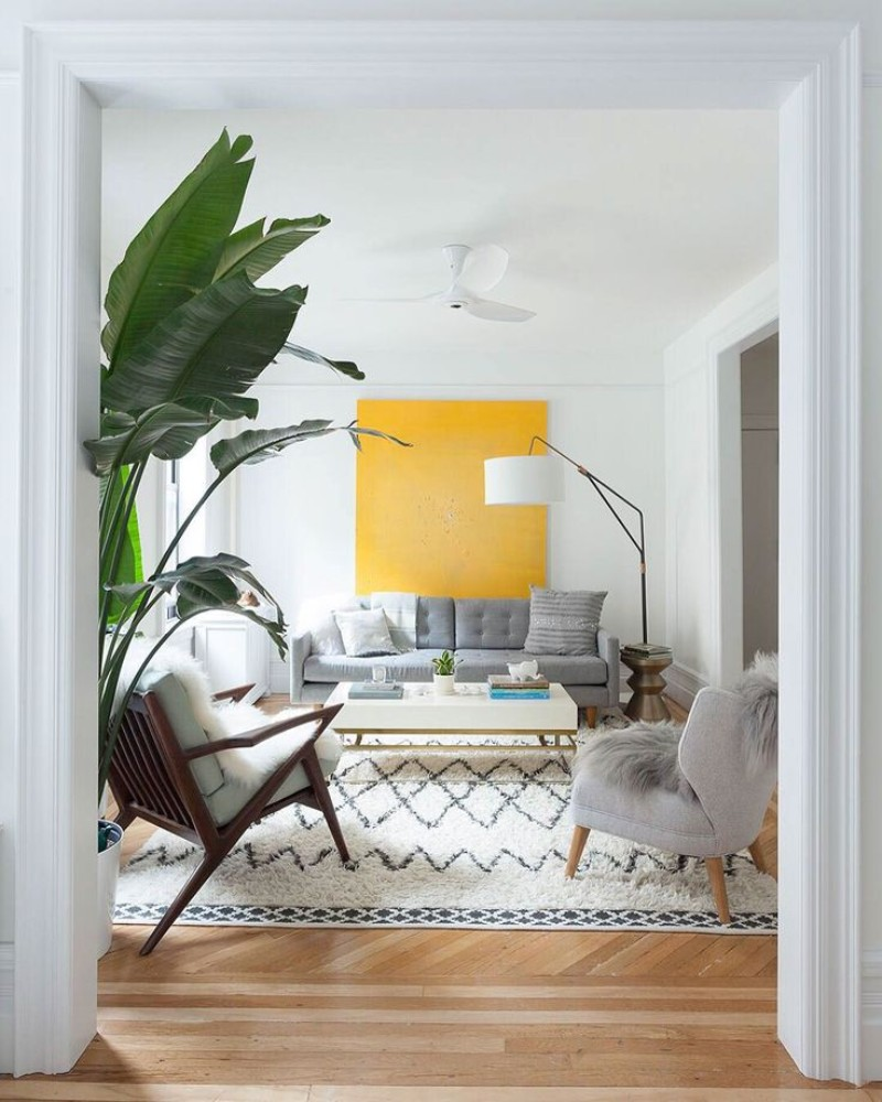 Fresh Decorating Ideas For Your Living Room fresh decorating ideas Fresh Decorating Ideas For Your Living Room Fresh Decorating Ideas