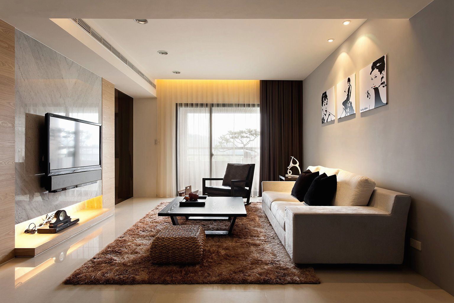 Living Room Decorated Living Rooms Photos fresh decorating ideas for your living room room