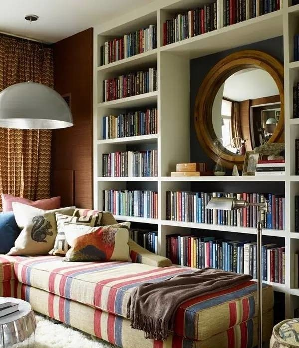 How to Decorate with Round Mirrors your Living Room how to decorate with round mirrors your living room How to Decorate with Round Mirrors your Living Room ? How to Decorate with Round Mirrors your Living Room 06 1