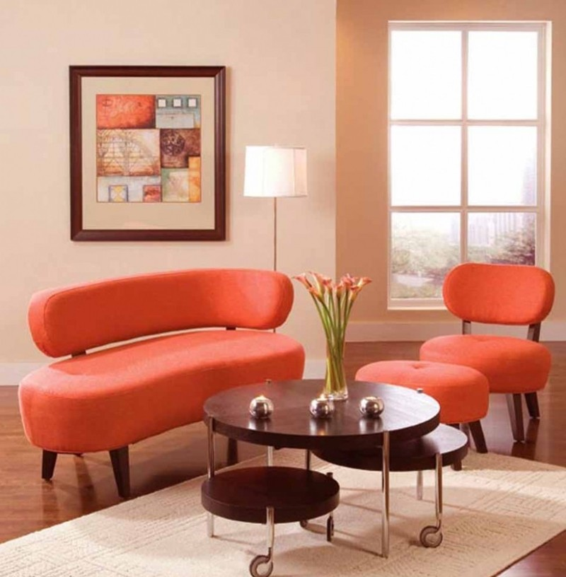 How to Embellish Your Living Room Furniture With Chairs living room furniture How to Embellish Your Living Room Furniture With Chairs How to Embellish Your Living Room Furniture 5