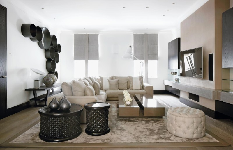 10 Kelly Hoppen Living Room Ideas kelly hoppen living room ideas 10 Kelly Hoppen Living Room Ideas Kelly Hoppen Living Room Ideas 1