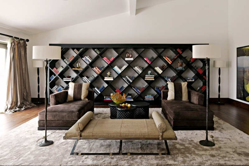 10 Kelly Hoppen Living Room Ideas kelly hoppen living room ideas 10 Kelly Hoppen Living Room Ideas Kelly Hoppen Living Room Ideas 5
