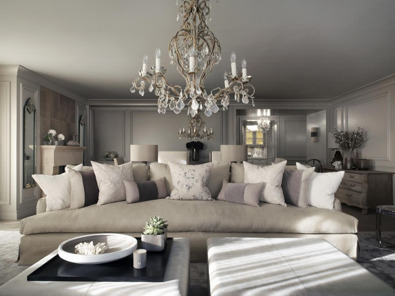 10 Kelly Hoppen Living Room Ideas kelly hoppen living room ideas 10 Kelly Hoppen Living Room Ideas Kelly Hoppen Living Room Ideas 9