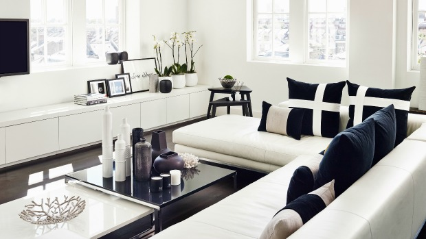 Good 10 Kelly Hoppen Living Room Ideas Kelly Hoppen Living Room Ideas 10 Kelly  Hoppen Living Room Part 20