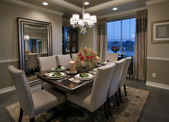 Dining Room Decoration - 10 Ideas On How To Beautify It dining room decoration Dining Room Decoration – 10 Ideas On How To Beautify It Orion Dining Room