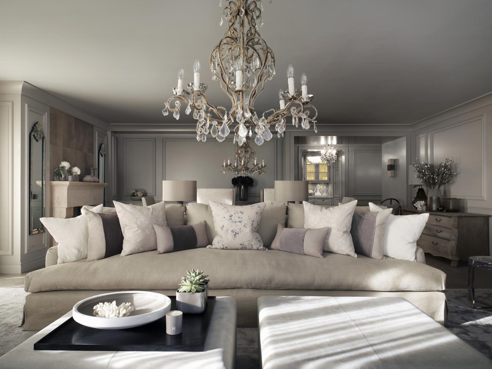 10 Kelly Hoppen Living Room Ideas  kelly hoppen living room ideas 10 Kelly Hoppen Living Room Ideas chalet switzerland